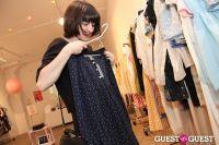 Audrey Grace Pop-Up Boutique #194