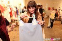 Audrey Grace Pop-Up Boutique #201