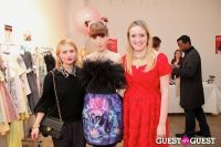 Audrey Grace Pop-Up Boutique #205