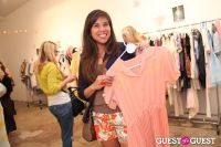 Audrey Grace Pop-Up Boutique #206