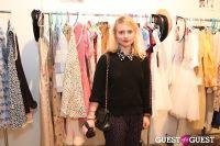 Audrey Grace Pop-Up Boutique #208