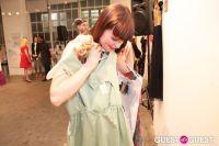 Audrey Grace Pop-Up Boutique #214