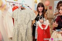 Audrey Grace Pop-Up Boutique #215