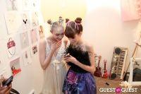 Audrey Grace Pop-Up Boutique #219