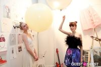 Audrey Grace Pop-Up Boutique #221
