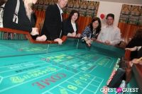 Casino Night at the Community House #53