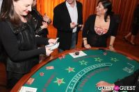 Casino Night at the Community House #116