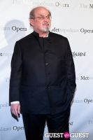 Yves Saint Laurent Sponsors The Metropolitan Premiere of Jules Massenet's Manon #21