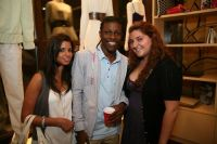 Unruly Heir Launch At N Harlem #7