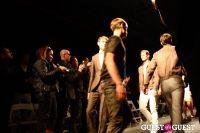 Jeffrey Fashion Cares 2012 #25