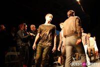 Jeffrey Fashion Cares 2012 #26