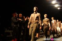 Jeffrey Fashion Cares 2012 #27