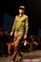 Jeffrey Fashion Cares 2012 #31