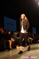 Jeffrey Fashion Cares 2012 #38