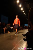 Jeffrey Fashion Cares 2012 #48