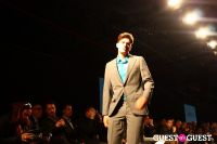Jeffrey Fashion Cares 2012 #49