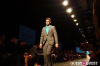 Jeffrey Fashion Cares 2012 #50