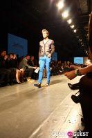 Jeffrey Fashion Cares 2012 #70