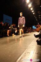 Jeffrey Fashion Cares 2012 #75