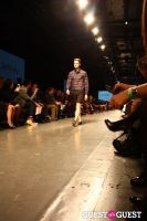 Jeffrey Fashion Cares 2012 #76