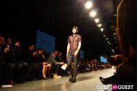 Jeffrey Fashion Cares 2012 #78