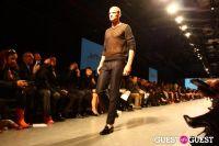 Jeffrey Fashion Cares 2012 #80