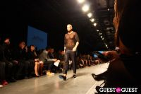 Jeffrey Fashion Cares 2012 #81