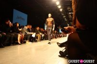 Jeffrey Fashion Cares 2012 #82