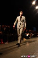 Jeffrey Fashion Cares 2012 #88