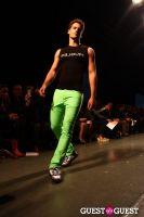 Jeffrey Fashion Cares 2012 #89
