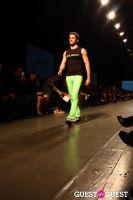 Jeffrey Fashion Cares 2012 #91