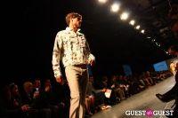 Jeffrey Fashion Cares 2012 #95