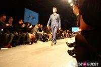 Jeffrey Fashion Cares 2012 #105