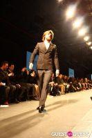 Jeffrey Fashion Cares 2012 #108