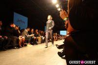 Jeffrey Fashion Cares 2012 #111