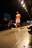 Jeffrey Fashion Cares 2012 #114