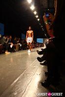 Jeffrey Fashion Cares 2012 #116