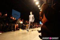 Jeffrey Fashion Cares 2012 #119