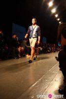 Jeffrey Fashion Cares 2012 #121