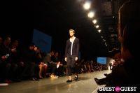 Jeffrey Fashion Cares 2012 #127