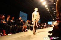Jeffrey Fashion Cares 2012 #136