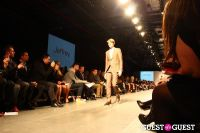 Jeffrey Fashion Cares 2012 #137