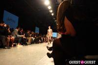 Jeffrey Fashion Cares 2012 #140