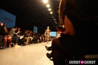 Jeffrey Fashion Cares 2012 #143