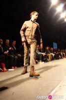 Jeffrey Fashion Cares 2012 #144