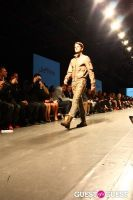 Jeffrey Fashion Cares 2012 #145