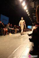 Jeffrey Fashion Cares 2012 #146