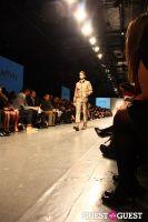 Jeffrey Fashion Cares 2012 #147