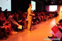 Jeffrey Fashion Cares 2012 #150