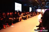 Jeffrey Fashion Cares 2012 #154